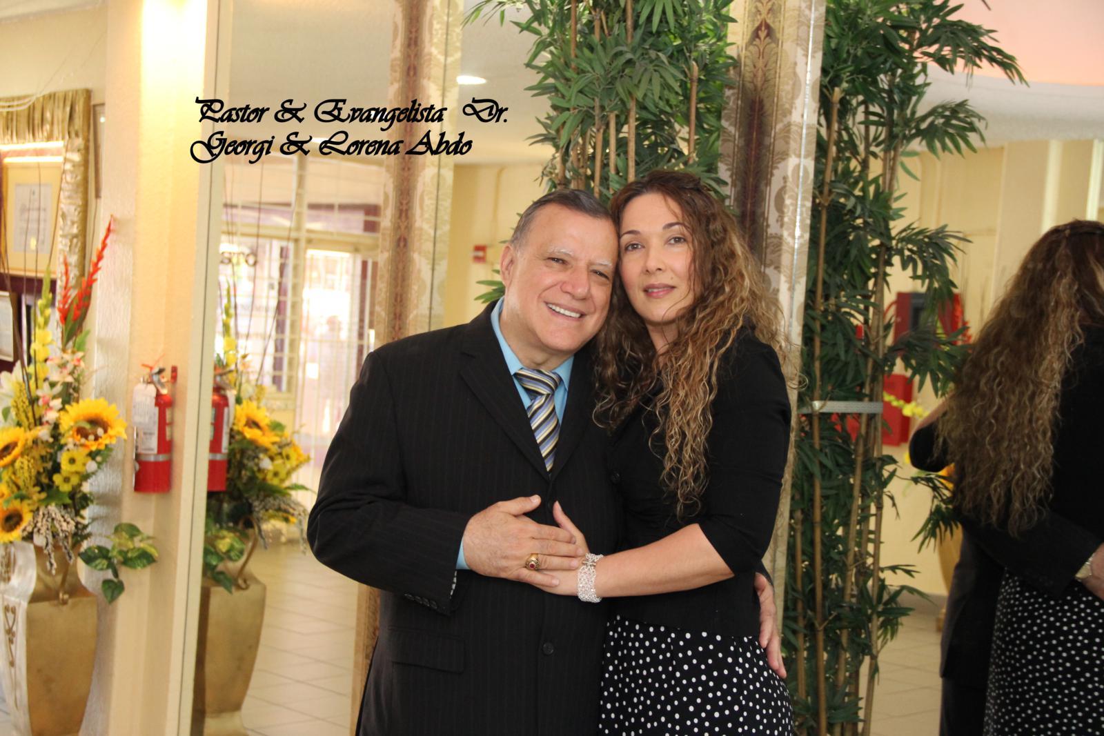 GLORIA A DIOS, 30 ANIVERSARIO ICRLC 07 04, 2016 (15)