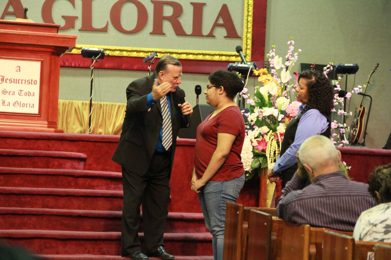 GLORIA A DIOS, 30 ANIVERSARIO ICRLC 07 04, 2016 (151)
