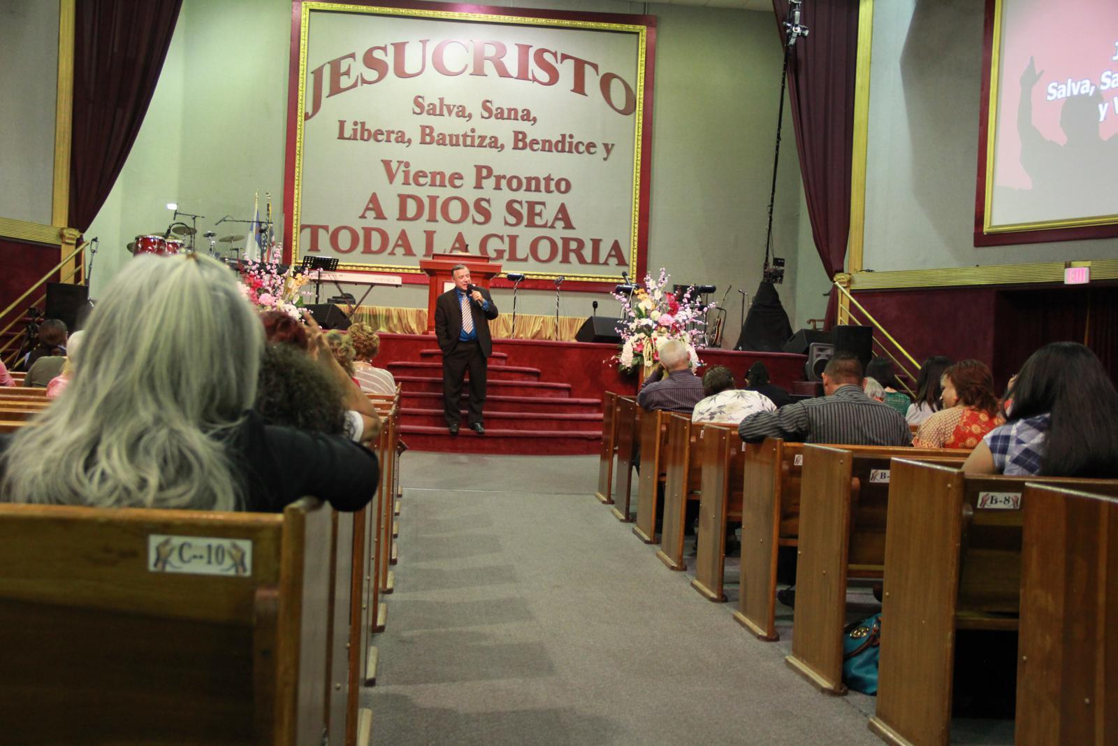 GLORIA A DIOS, 30 ANIVERSARIO ICRLC 07 04, 2016 (154)