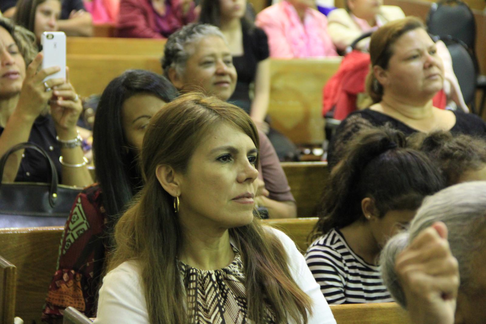 GLORIA A DIOS, 30 ANIVERSARIO ICRLC 07 04, 2016 (205)