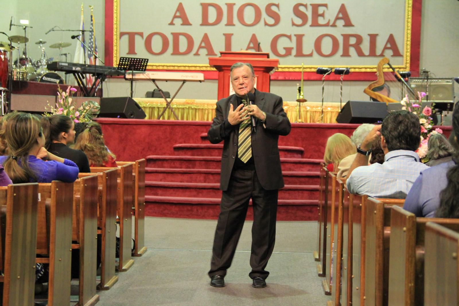 GLORIA A DIOS, 30 ANIVERSARIO ICRLC 07 04, 2016 (256)