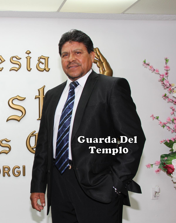 GLORIA A DIOS, 30 ANIVERSARIO ICRLC 07 04, 2016 (287)