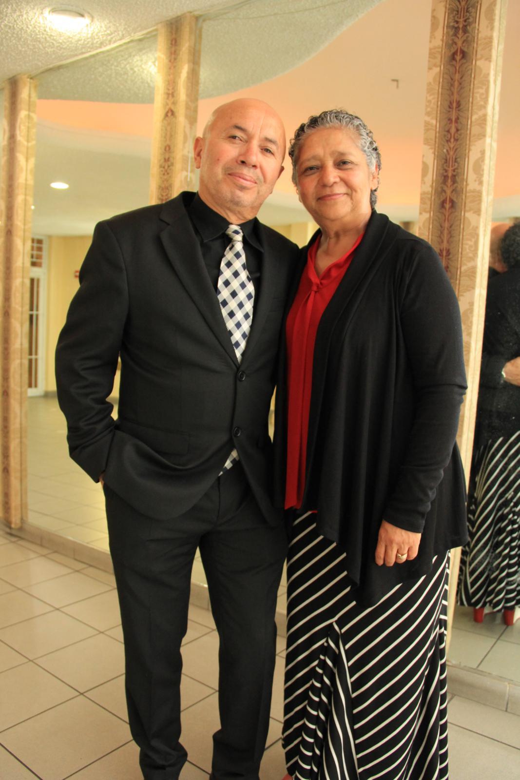 GLORIA A DIOS, 30 ANIVERSARIO ICRLC 07 04, 2016 (320)