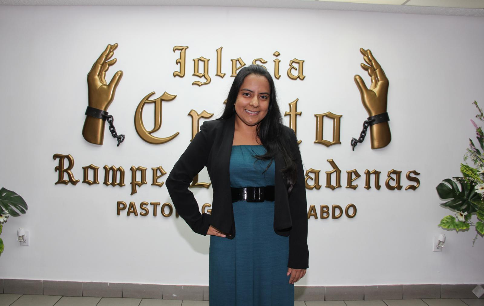 GLORIA A DIOS, 30 ANIVERSARIO ICRLC 07 04, 2016 (52)