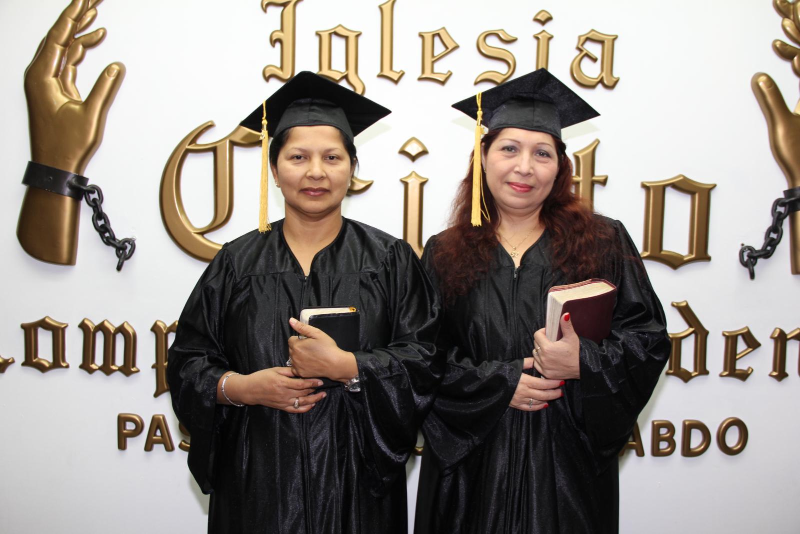GLORIA A DIOS, 30 ANIVERSARIO ICRLC 07 04, 2016 (57)