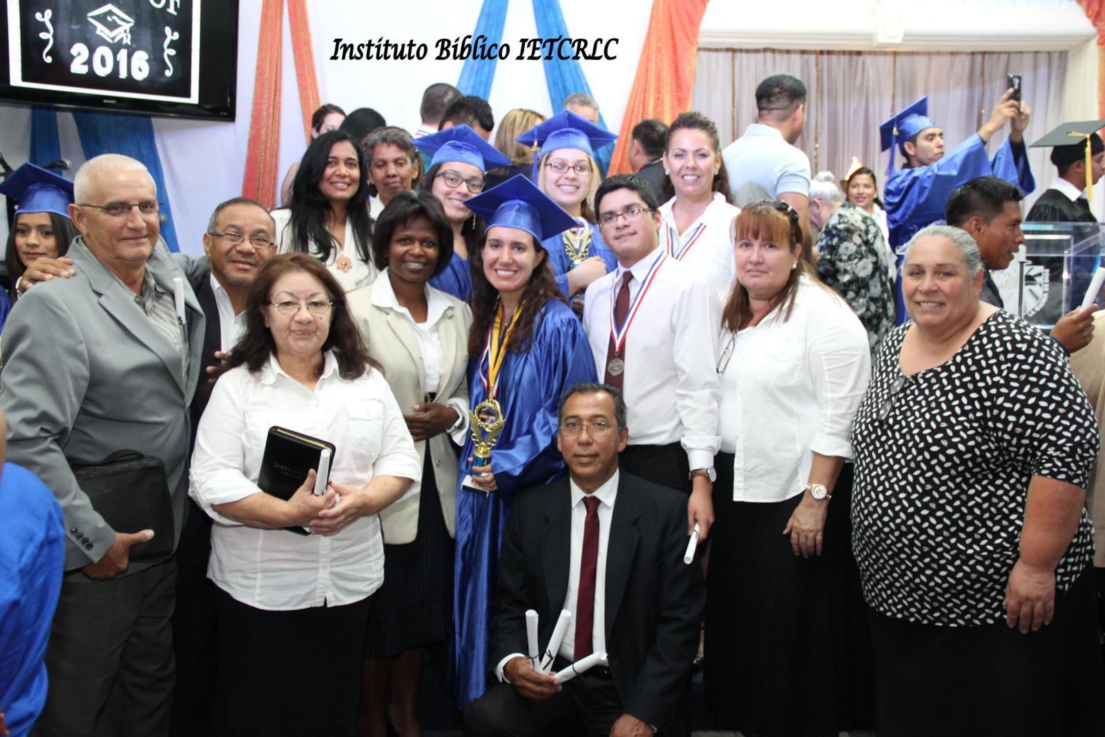 GLORIA A DIOS, 30 ANIVERSARIO ICRLC 07 04, 2016 (59)