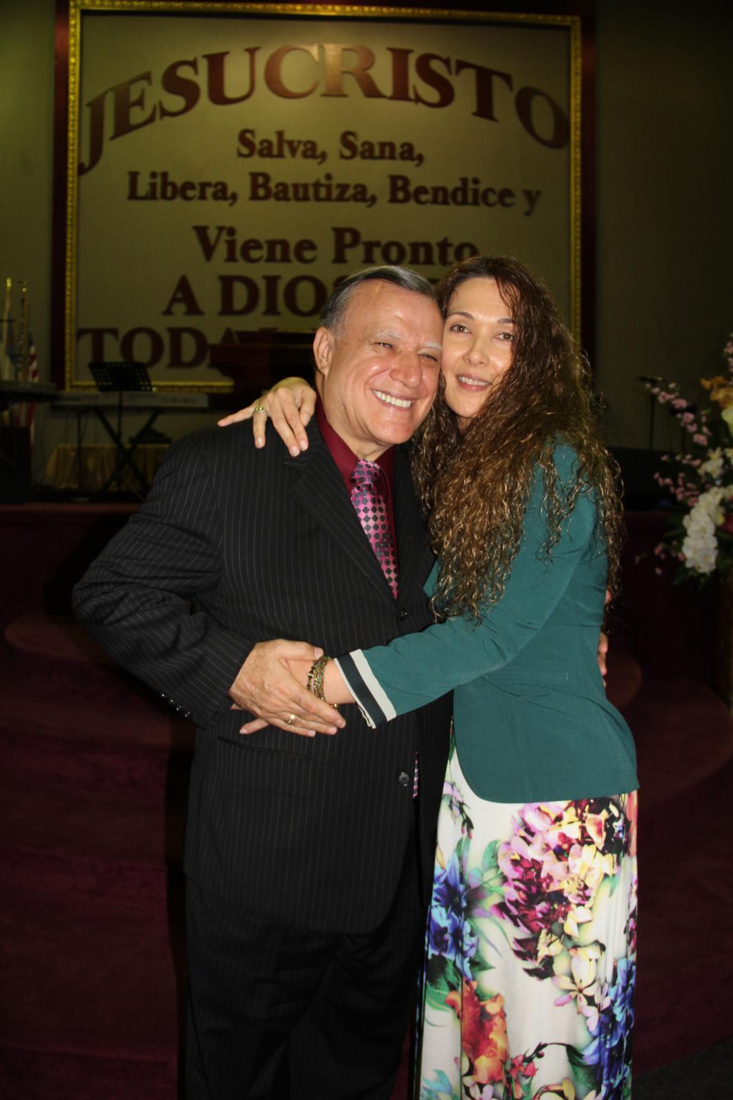 GLORIA A DIOS, 30 ANIVERSARIO ICRLC 07 04, 2016 (60)