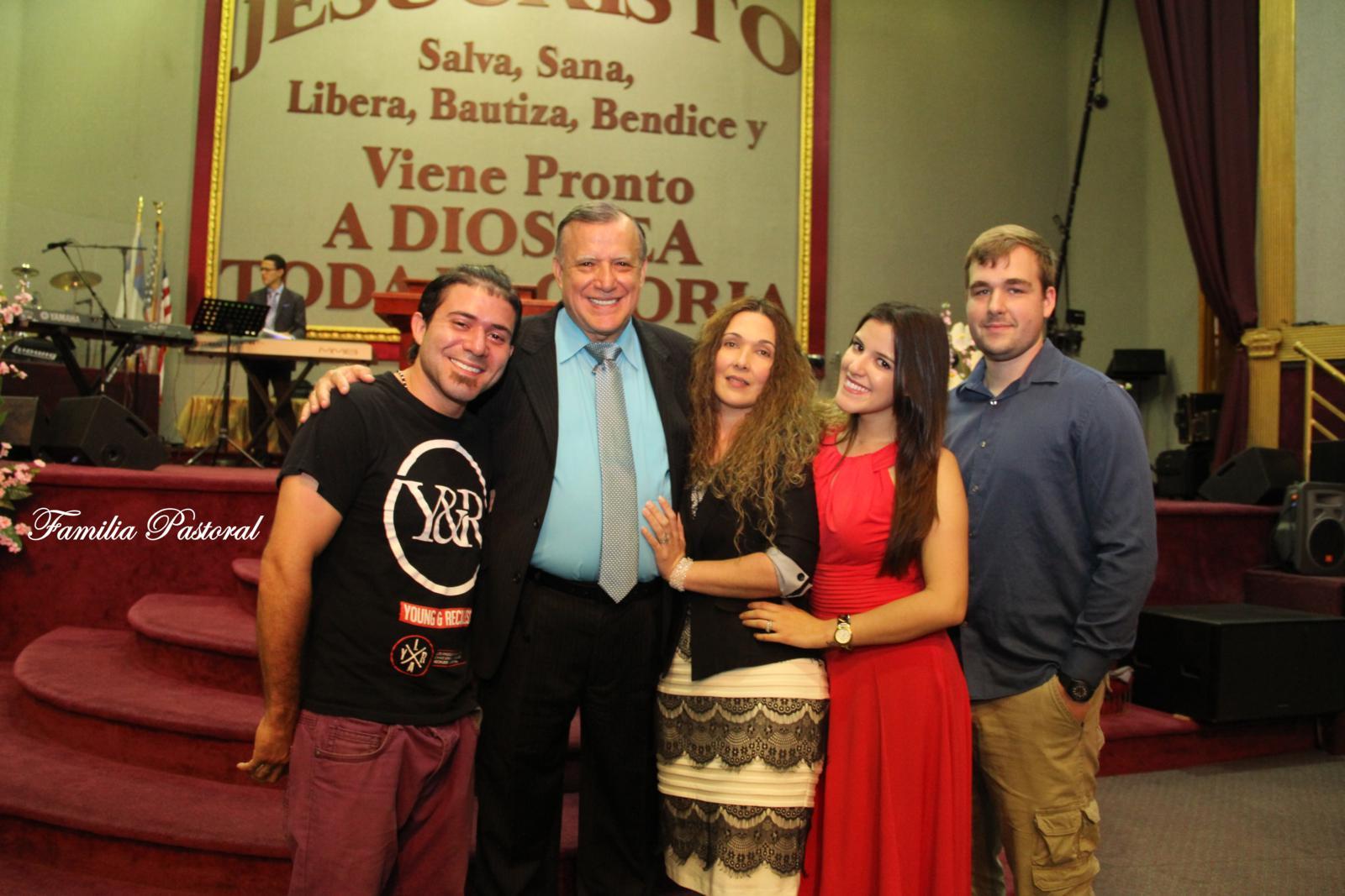 GLORIA A DIOS, 30 ANIVERSARIO ICRLC 07 04, 2016 (65)