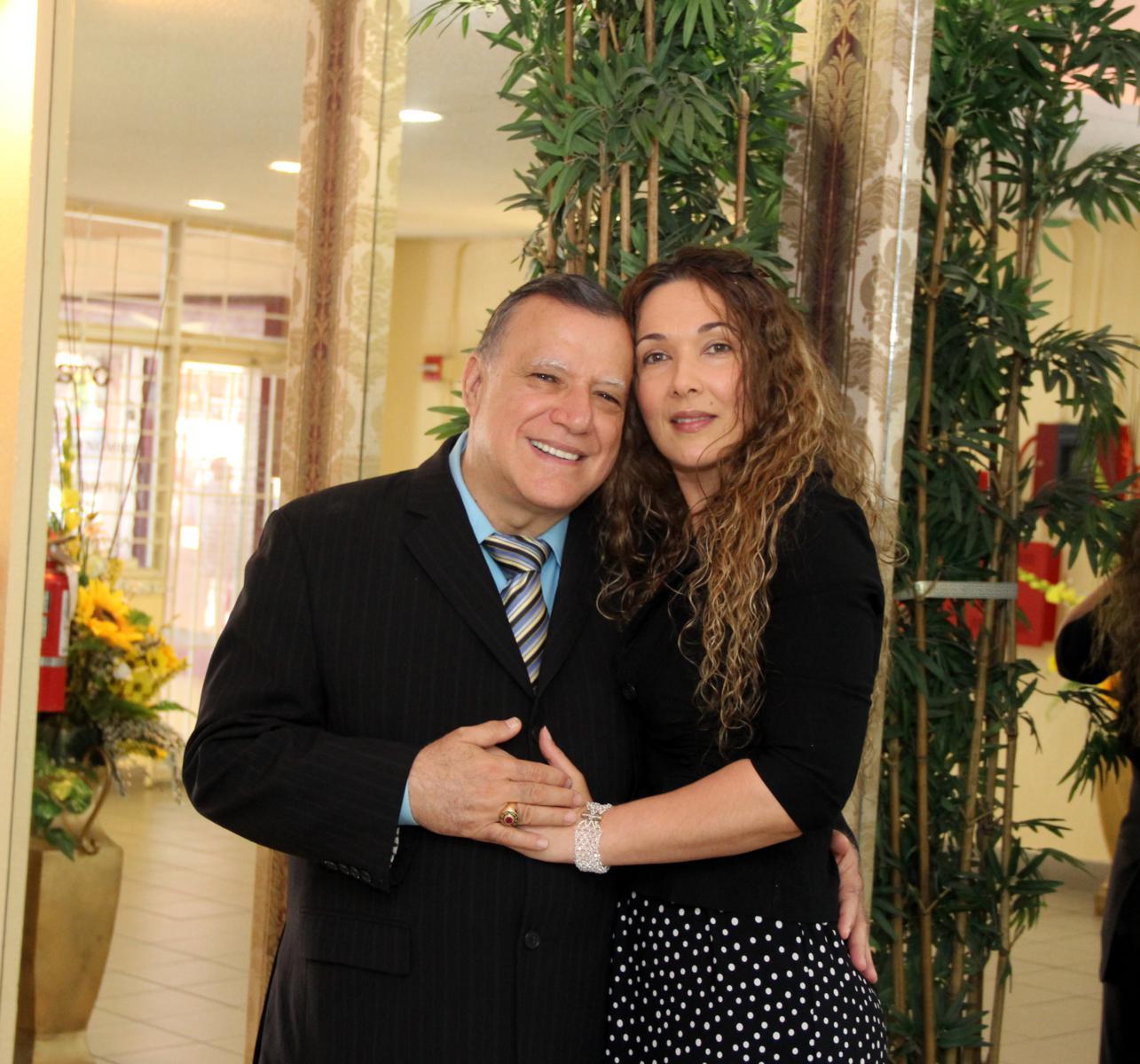 GLORIA A DIOS, 30 ANIVERSARIO ICRLC 07 04, 2016 (72)