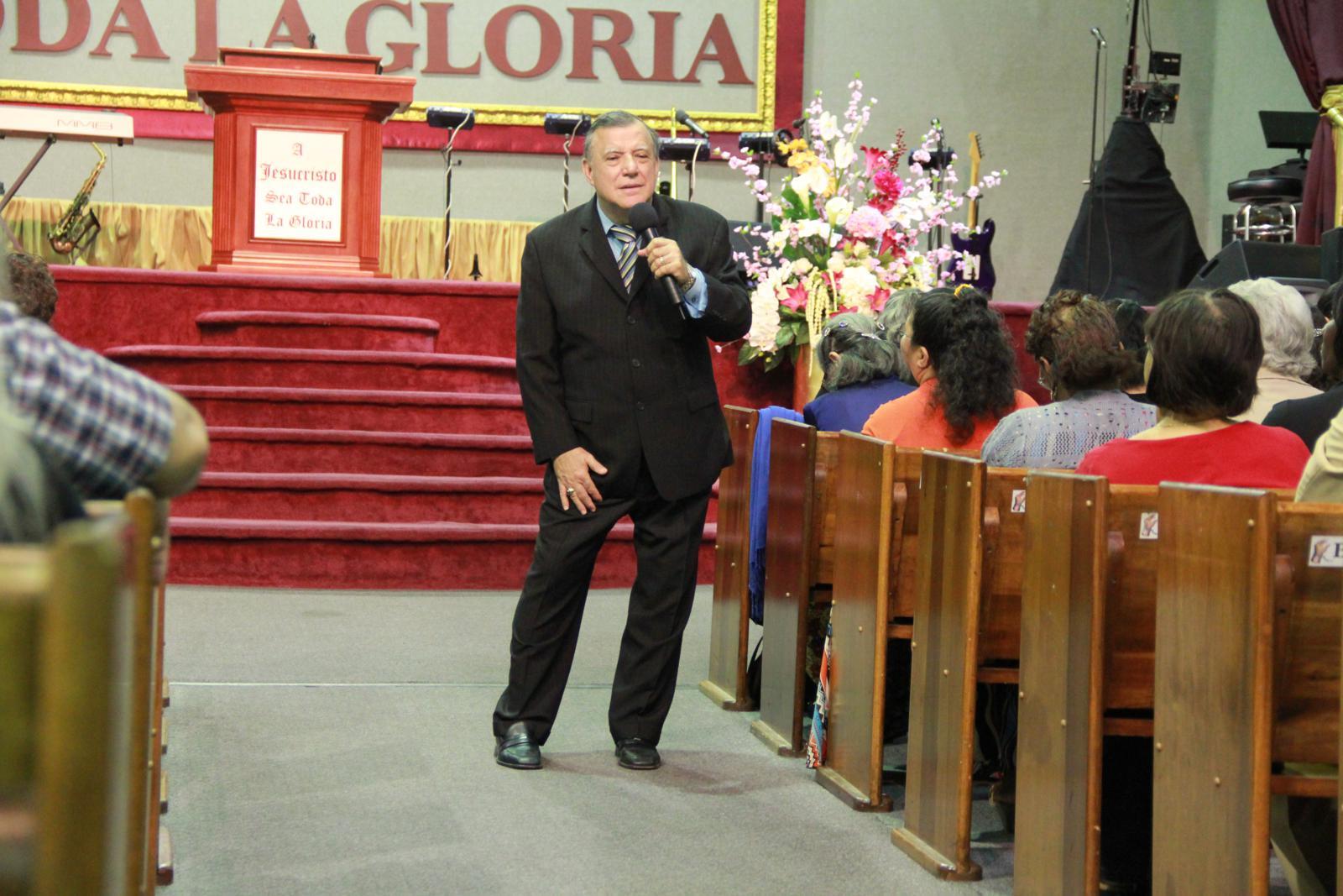 GLORIA A DIOS, 30 ANIVERSARIO ICRLC 07 04, 2016 (97)