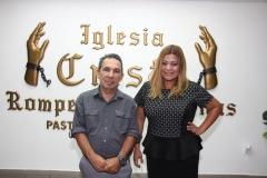 GLORIA A DIOS, 30 ANIVERSARIO ICRLC 07 04, 2016 (332)