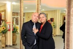 GLORIA A DIOS, 30 ANIVERSARIO ICRLC 07 04, 2016 (37)