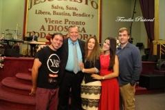 GLORIA A DIOS, 30 ANIVERSARIO ICRLC 07 04, 2016 (5)