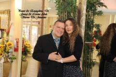 GLORIA A DIOS, 30 ANIVERSARIO ICRLC 07 04, 2016 (71)