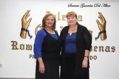 GLORIA A DIOS, 30 ANIVERSARIO ICRLC 07 04, 2016 (8)