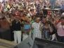 Campañas de Nicaragua 2013