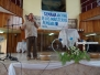 Campaña Diezmero Habana 2015