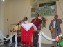 Campaña Diezmero Habana 2014